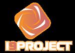 I9PROJECT logo small