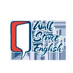 logo-wall-street